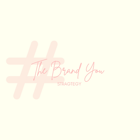 #the brand you logo.png