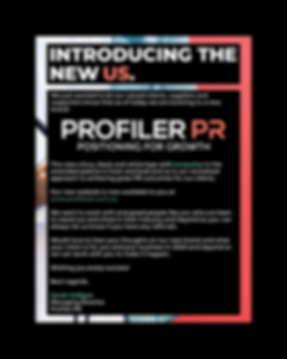 INTRODUCING%2520ProfilerPR_edited_edited