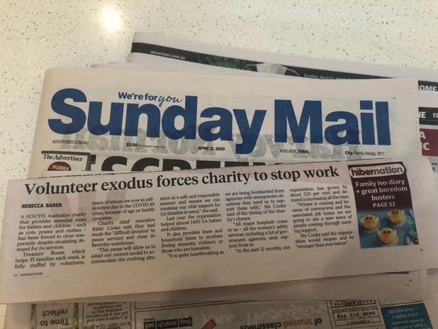 Sunday Mail - 12 April 2020.jpg
