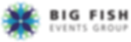 Big-Fish-Final-Logo-Sticky.png