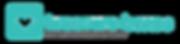Treasure-Boxes_RGB-e1549270446669-387x94