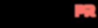 Profiler PR Logo_RGB.png