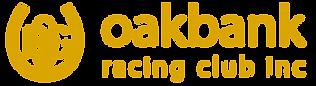 partner_mrc-oakbank_logo.png