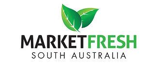 Market_Fresh_002.jpg