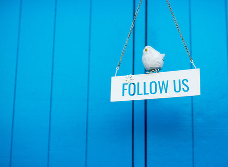HOW TO MAKE TWITTER AN EFFECTIVE PR TOOL
