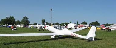 Osh18-21.JPG