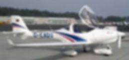 Aquila32s.jpg