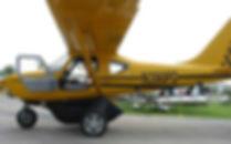 PlaneD.jpg