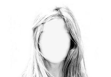 Image pixabay violences femmes