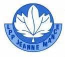 jeanne mance violences