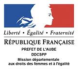 Partenaires solidarité femmes