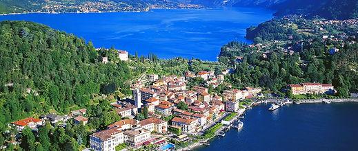 167-lago_como-bellagio-paese.jpg