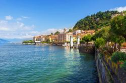 Bellagio-perla-del-Lago-di-Como-Visitare