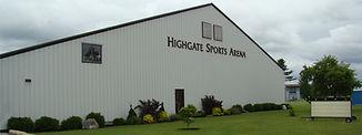 highgate sports arena.jpg