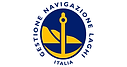 navigazione-laghi.png