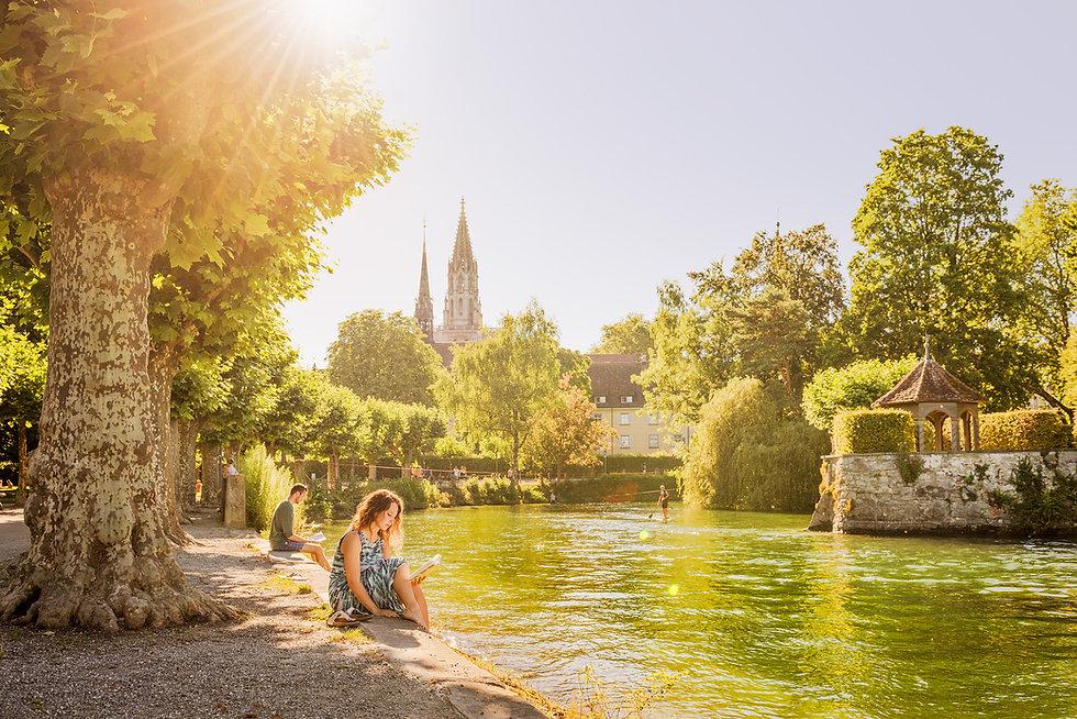 Stadtgarten-Muenster_Bildnachweis_MTK-Da