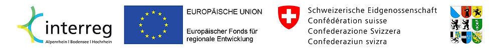 Logoleiste-interreg-eu-ch-ch-kantone.jpg