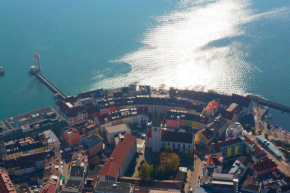 csm_Impressionen_Friedrichshafen_8063203