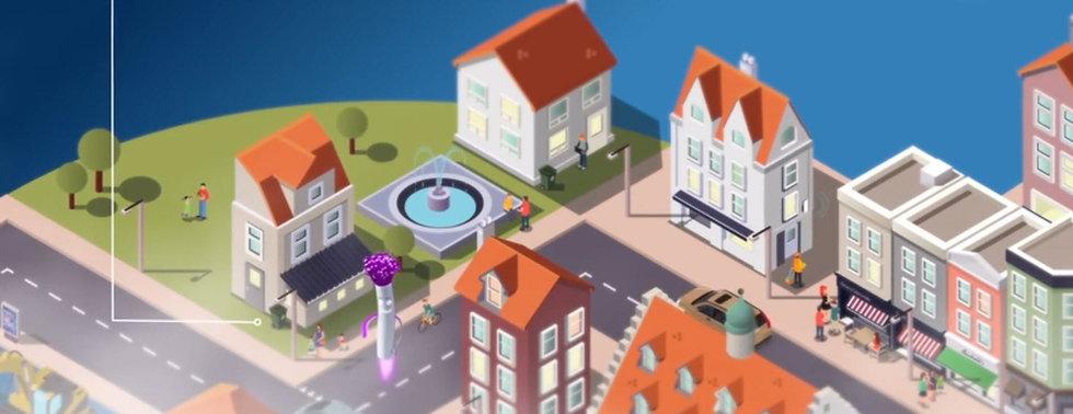 St-Galler-Smartcity-Neu.jpg