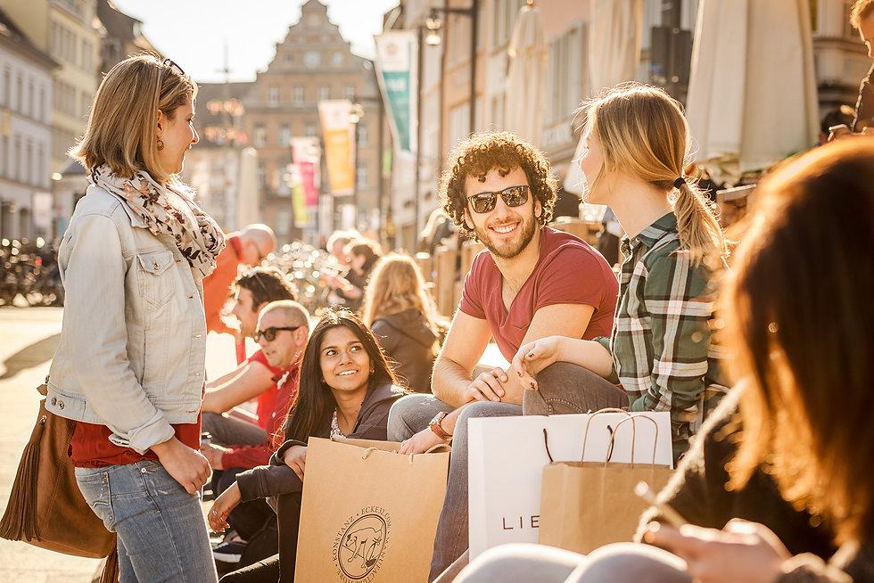 Marktstaette_Bildnachweis_MTK-Dagmar-Sch
