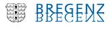 bregenz logo.PNG