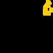 Logo Stadt Feldkirch_4c.png