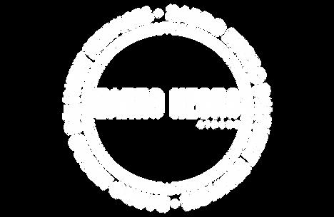 BARRO BARRO NEGRO SITE.png