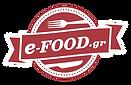 E FOOD BARRO NEGRO SITE.png