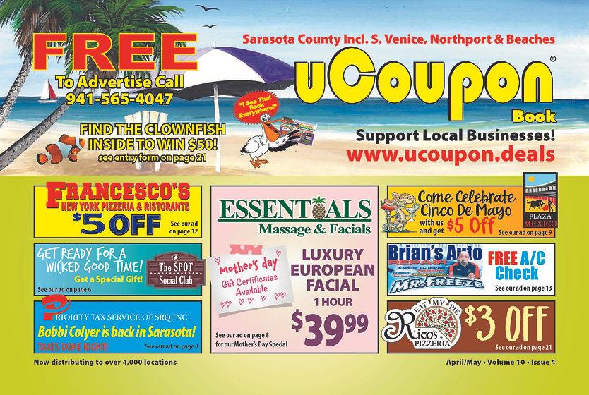 UCoupon_Sarasota_AprilMay_24pgs (1)_Page