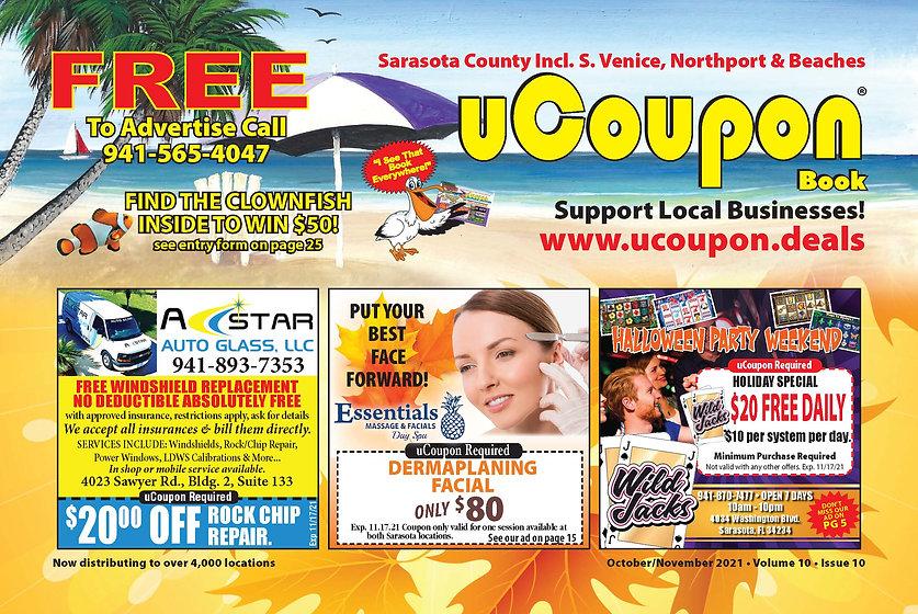 UCoupon_Sarasota_OctNov_28pgs_LD PRESS_Page_01.jpg