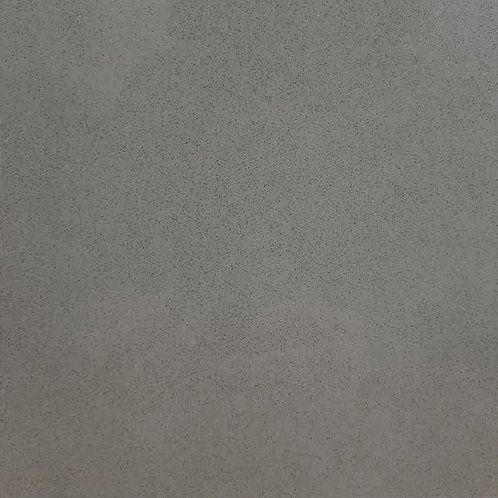 Quartz - 3505 Fossil Grey