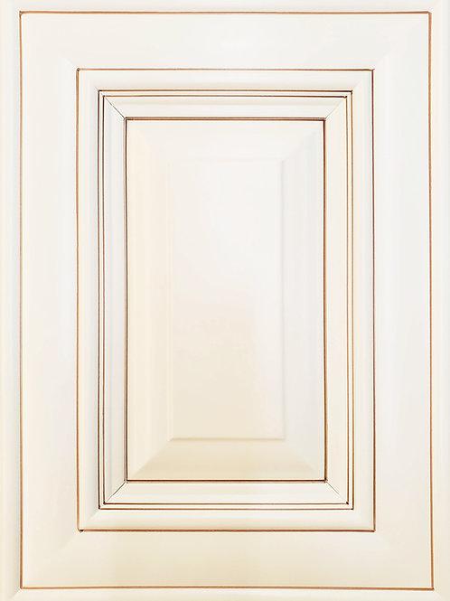 Antique White (EX)