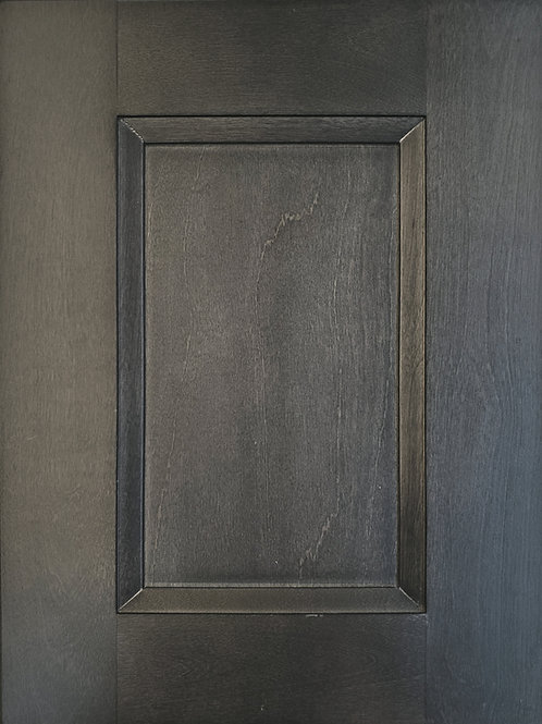 Ash Grey (UL)