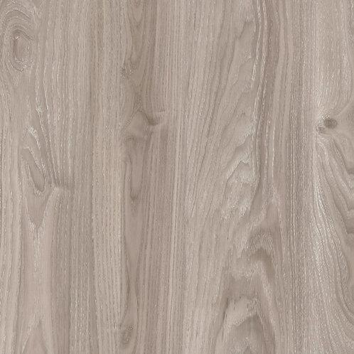 20 mils SPC Luxury Vinyl - 80130-3 Boardwalk Maple