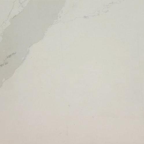 Quartz - Y1002 Nova White