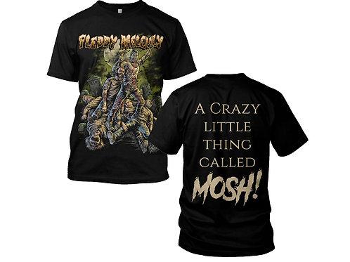FREDDIE & FLEDDY T-shirt