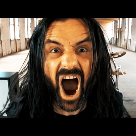 New video/single: World Wide Weg!