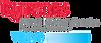 rutgers winlab logo.png