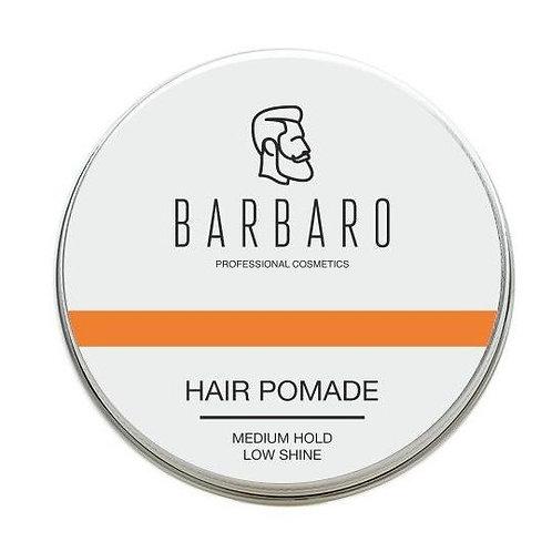 Помада для укладки волос Barbaro (средняя фиксация)