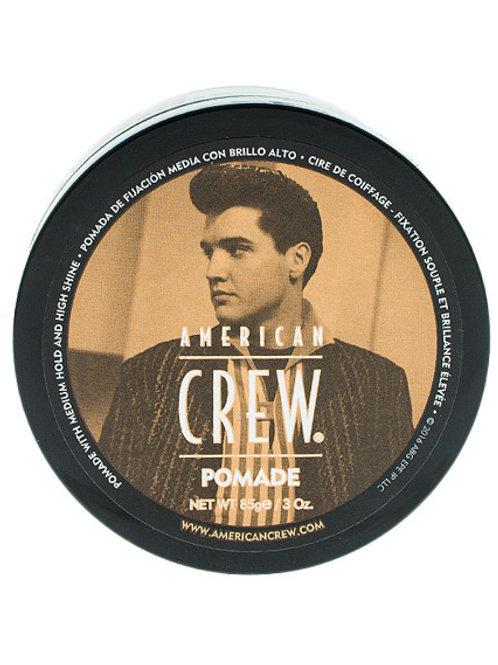 """American CREW """"Pomada"""""""