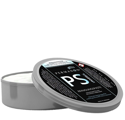 Permanon PS Cleaning Paste