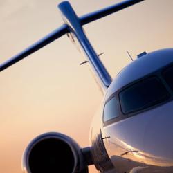 Permanon for Aircraft