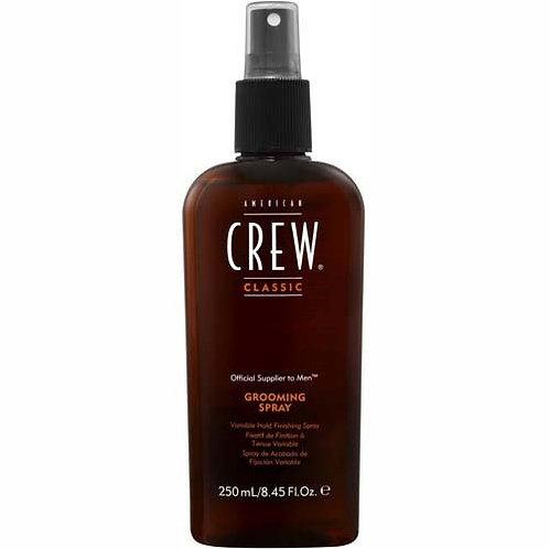 "Спрей ""Grooming spray"" American Crew"