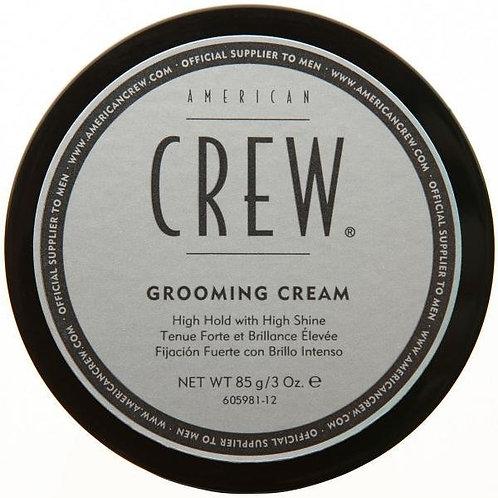 "American CREW ""Grooming cream"""