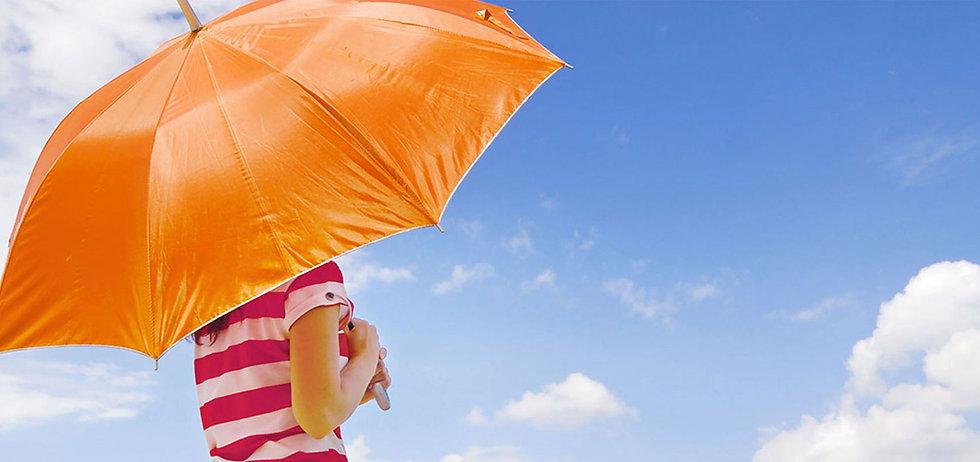 featured-umbrella-insurance.jpg