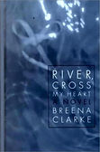 River Cross My Heart  - Hardcover.jpg