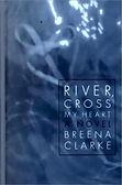 River Cross My Heart  - Hardcover.jpg