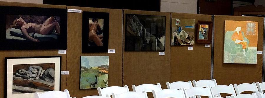 2018 Art Show #2.jpg