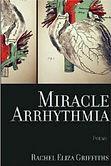 Miracle Arrhythmia.jpg