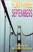 Forty-Three Septembers.jpg